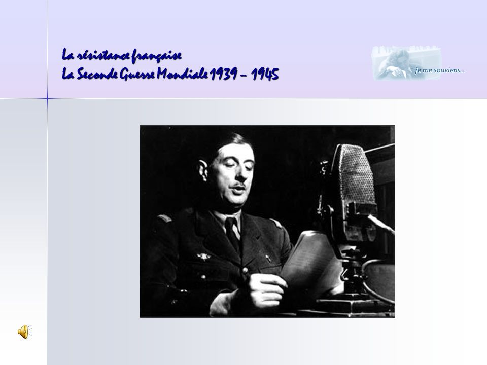 Il fut trahi et arrêté par la Gestapo le 21 juin 1943 à Caluire.