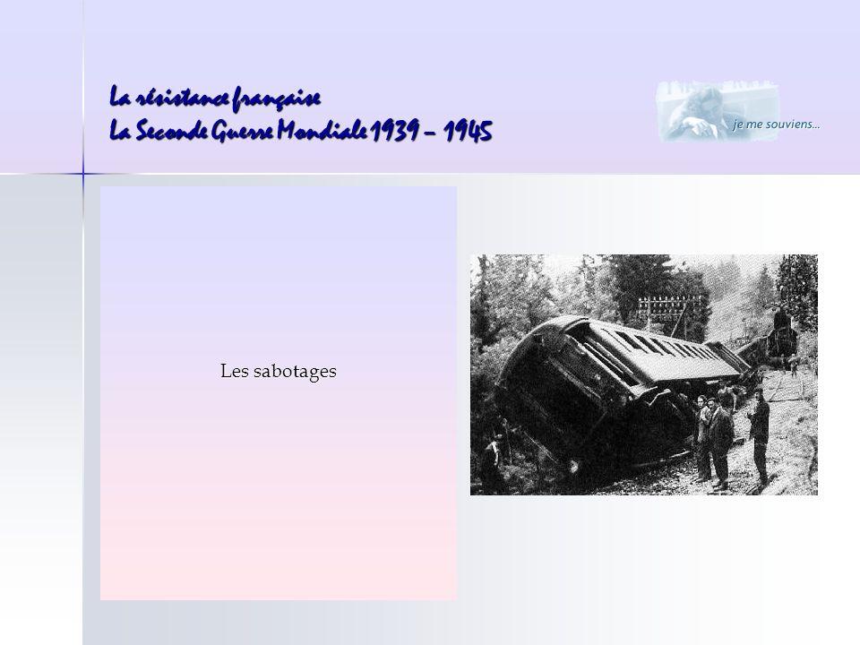 Vendredi 18 août 1944 : Par voie d affiche, le colonel Rol- Tanguy, commandant des Forces françaises de l intérieur (FFI), appelle à la mobilisation générale, le PCF à l insurrection, et la CGT et la CFTC à la grève générale.