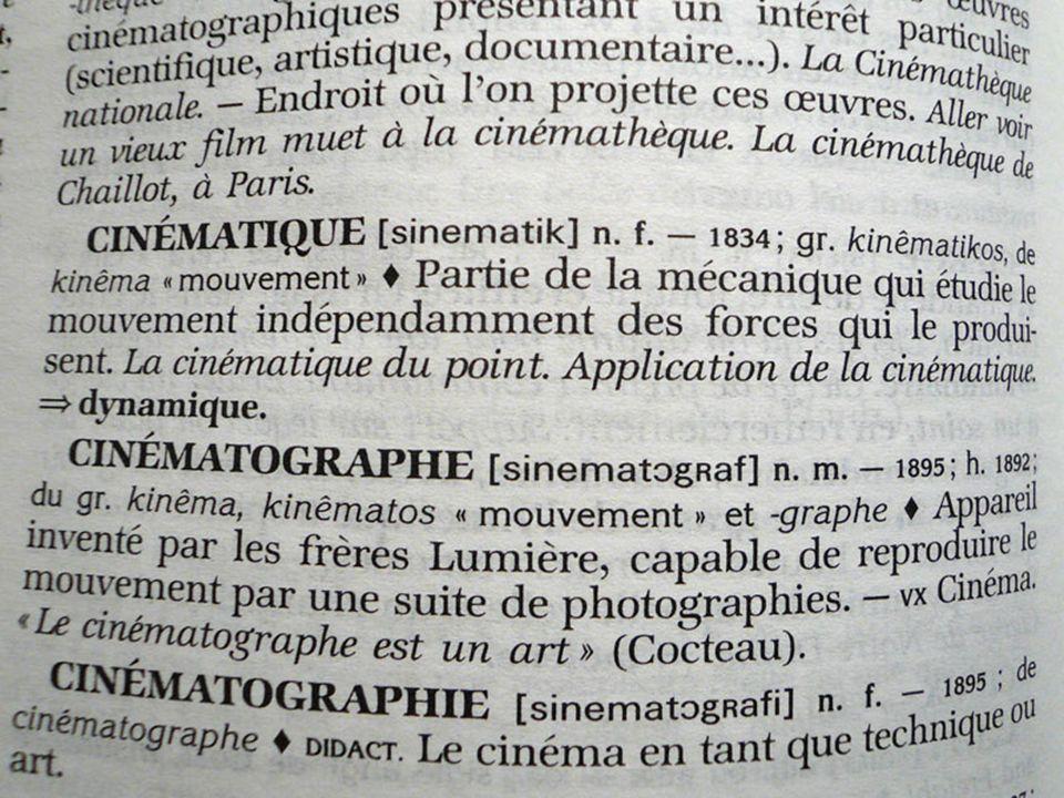 http://www.manovich.net/softcinemadomain/ http://rhizome.org/ http://www.ctheory.net/ http://www.media.mit.edu/ http://plw.media.mit.edu/ http://mf.media.mit.edu/ http://creca.univ-paris1.fr/ http://www.mobile-studios.org/?navi=mobilestudios