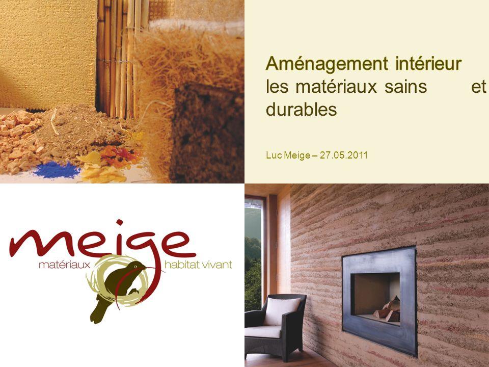 Luc Meige – 27.05.2011
