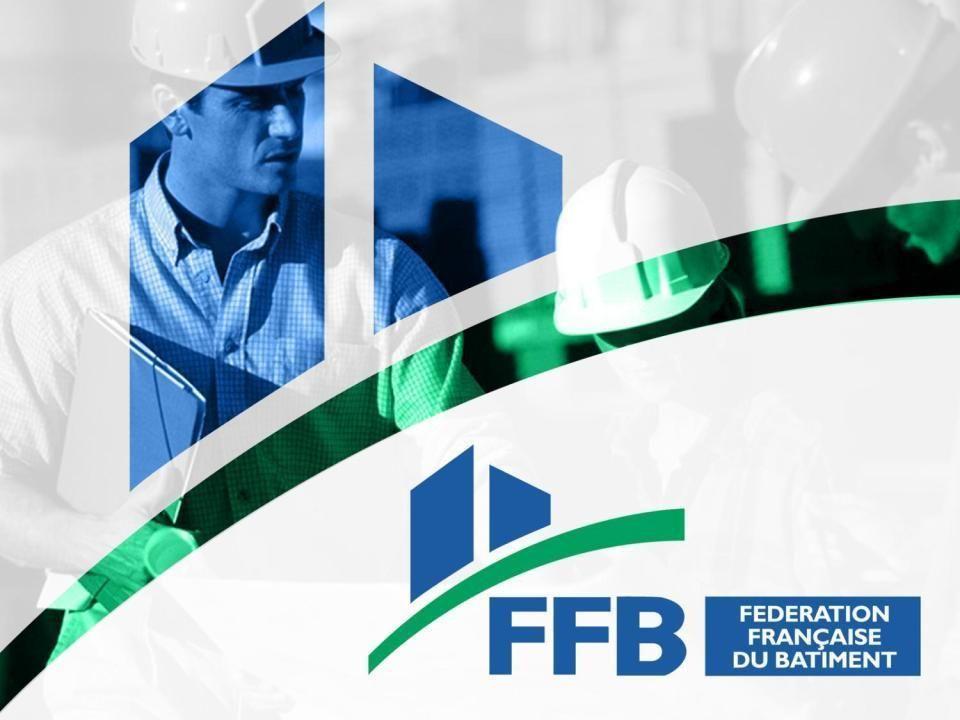 1 Conférence de presse de la FFB – 12 décembre 2012