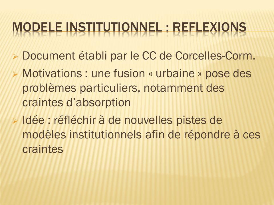 Document établi par le CC de Corcelles-Corm.