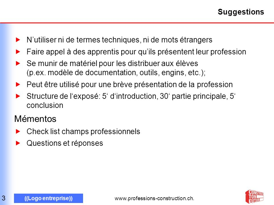 www.professions-construction.ch.