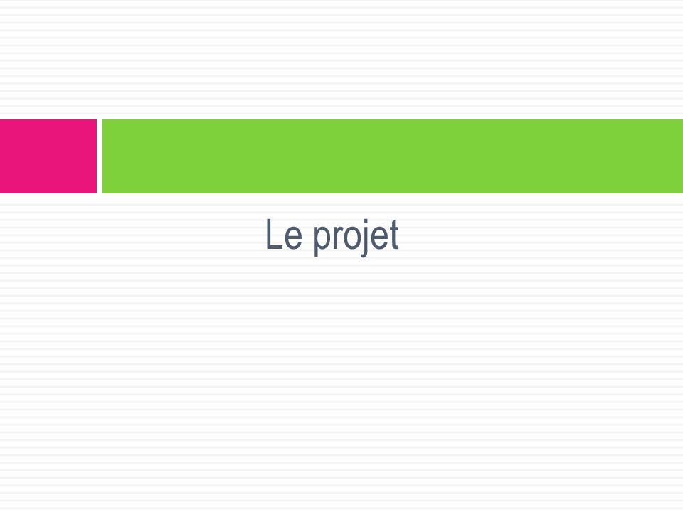 Site des Lazaristes 88-92 rue du Cherche Midi Le projet - situation