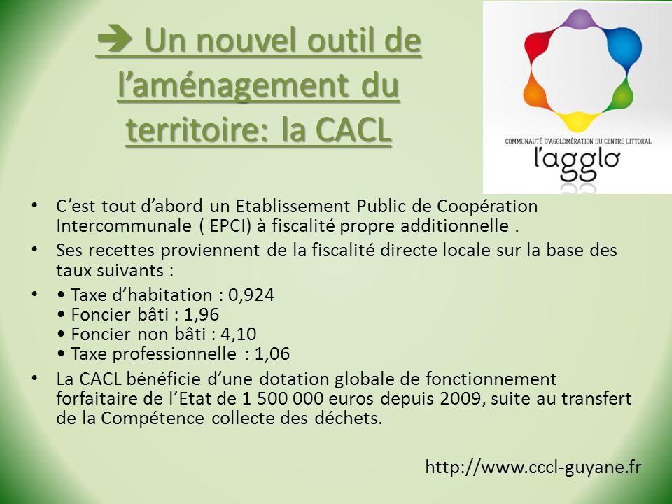 LA GUYANE PAR RAPPORT AUX PLUS PAUVRES PAYS DE LUE IDH (Eurostat 2011)