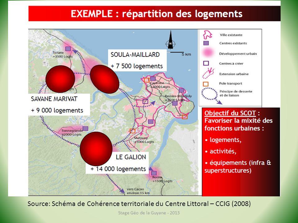 Fonds spécifiques aux Régions ultrapériphériques : - REGIS (Régions isolées) - POSEI (Programme dActions spécifiques à léloignement et linsularité).