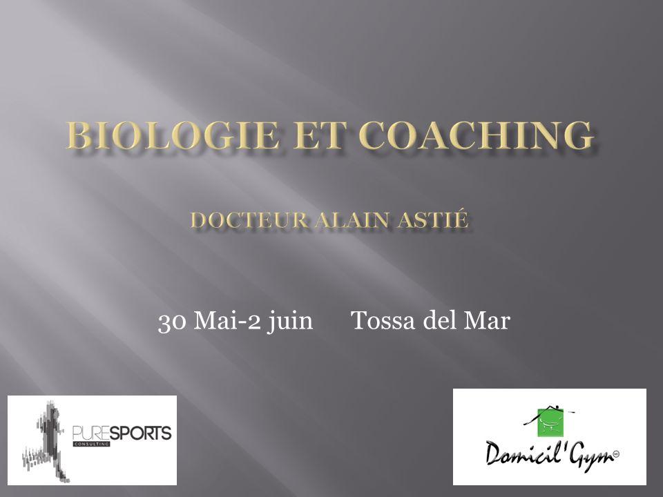 30 Mai-2 juin Tossa del Mar