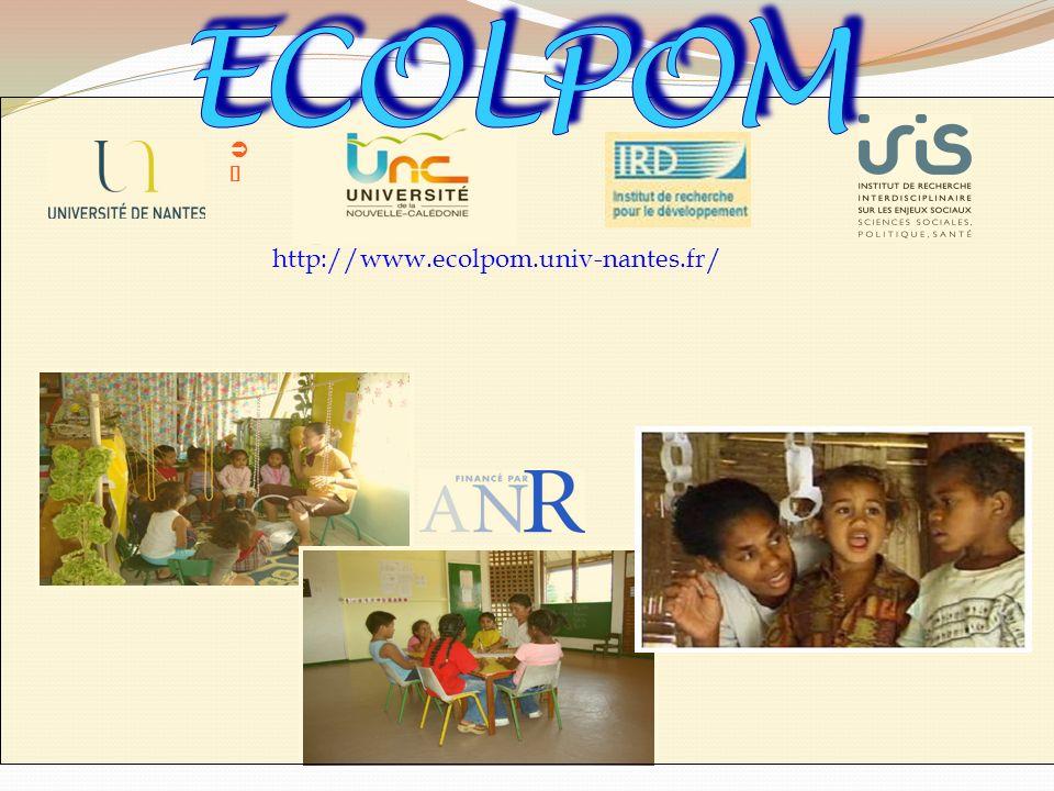 http://www.ecolpom.univ-nantes.fr/
