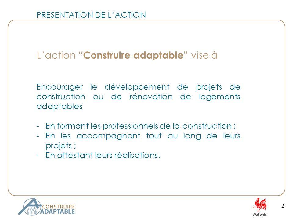 3 PROGRAMME DE LA SEANCE 1.ENJEUX 2.OBJECTIFS ET PRINCIPES DE LACTION 3.