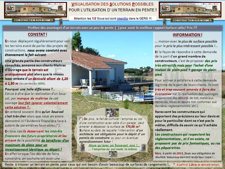 B BÂTISSEURS DE C CONSTRUCTIONS DURABLES .B BÂTISSEURS DE C CONSTRUCTIONS DURABLES .