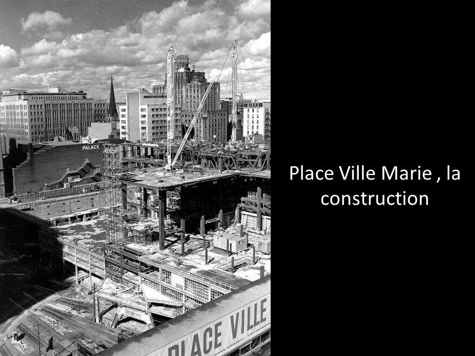 1959 Place Ville Marie