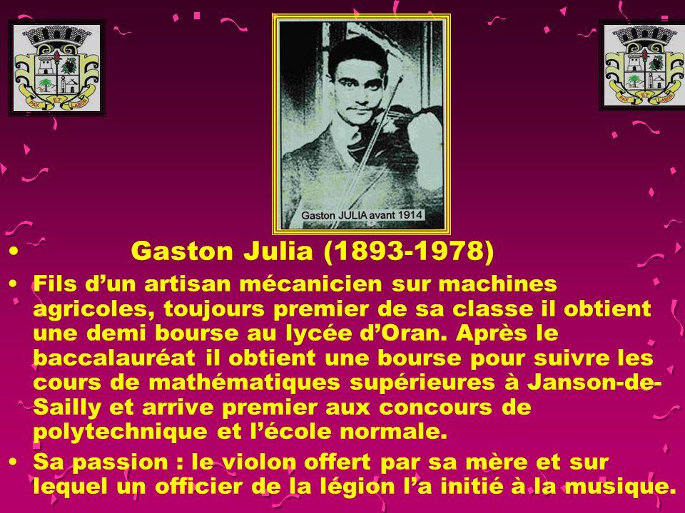 Il collabore à la rédaction de plusieurs journaux, participe avec Jaurès à la création de « lhumanité ».