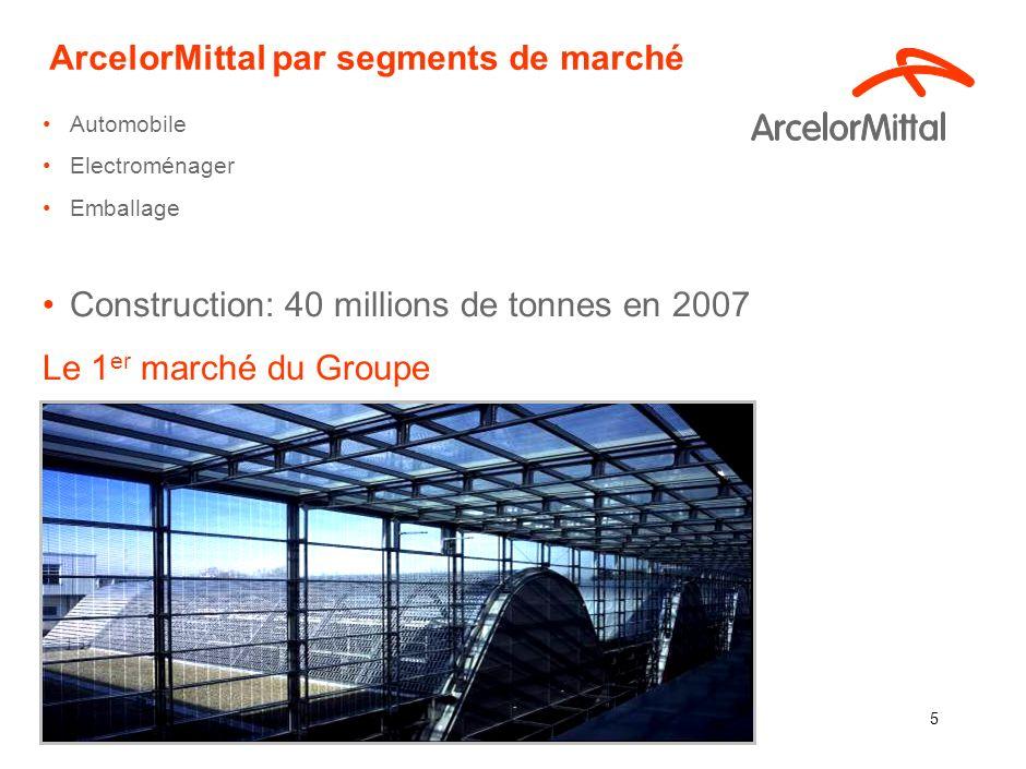 16 Airbus A380 Factory, Toulouse, France – Cardette & Huet Architectes