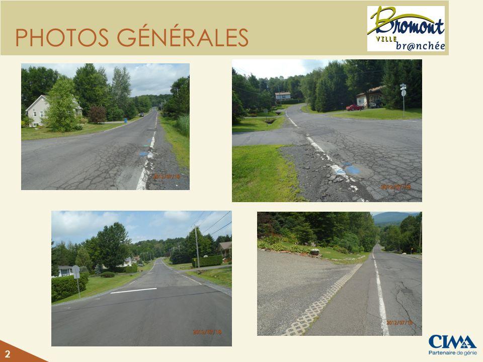 PHOTOS GÉNÉRALES 2