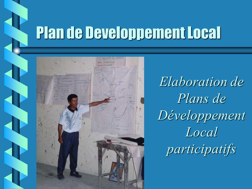 Education Séances éducatives au Centre Médical UPOCAM