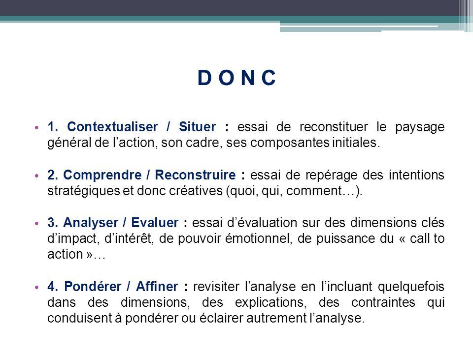 D O N C 1.