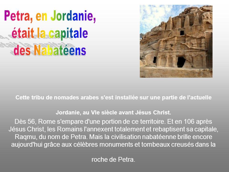 Cette civilisation est née entre 3500 et 3000 avant Jésus Christ en Mésopotamie, dans le nord de l Irak.
