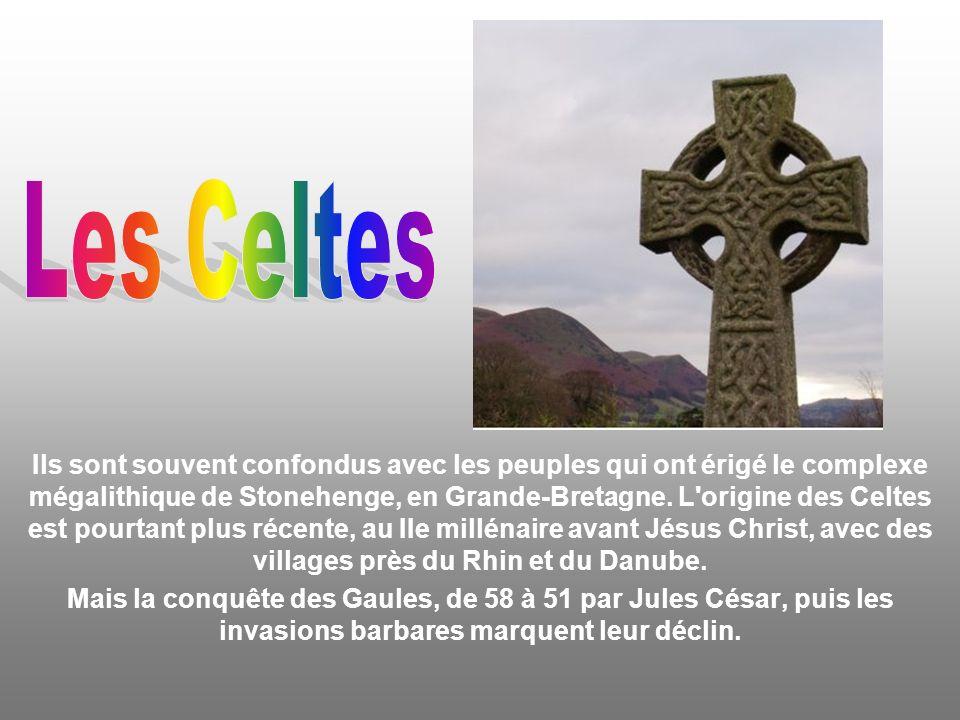Images et de textes Pris sur linternaute http://www.linternaute.com/actualite/magazine/civilisation s-disparues/en-savoir-plus.shtml?f_id_newsletter=3383