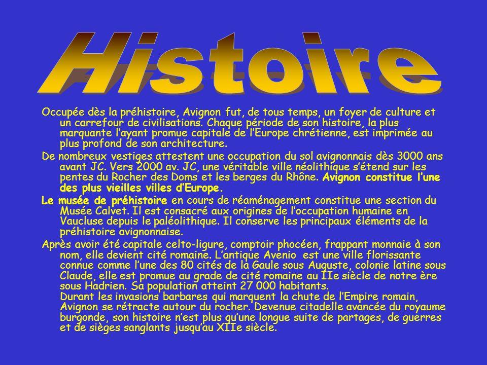 Visite virtuelle du Palais des Papes http://www.palais-des- papes.com/pages/pdpvirtuelle.htmlhttp://www.palais-des- papes.com/pages/pdpvirtuelle.html