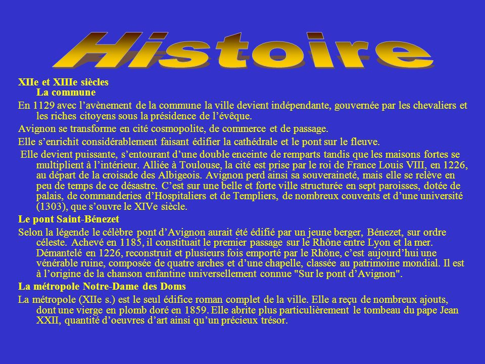 Arles romaine Entre l Italie et l Espagne, la situation géographique d Arles sur la Méditerranée lui a conféré un rôle stratégique dans l empire romain.