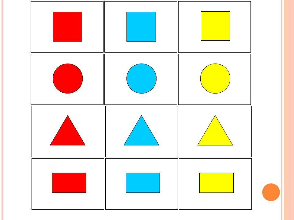 Bibliographie : - Site du Jean-louis Sigrist : http://www.jlsigrist.comhttp://www.jlsigrist.com - Site de danièle Pernoux : http://d pernoux.free.frhttp://d pernoux.free.fr - www.webinstit.netwww.webinstit.net - http://www.fiche-maternelle.com/maths.html http://www.fiche-maternelle.com/maths.html