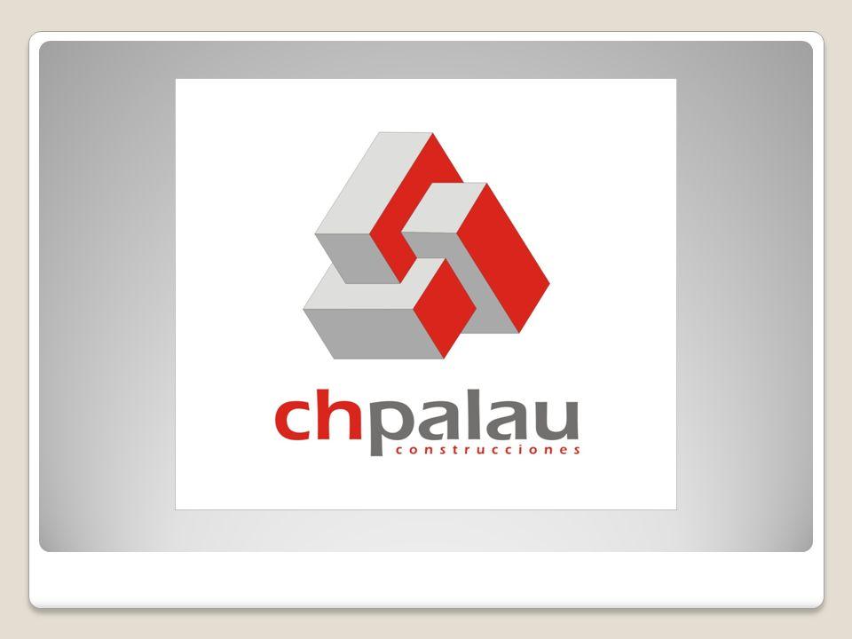 Présentation de la société Construcciones Hnos. Palau s.l.