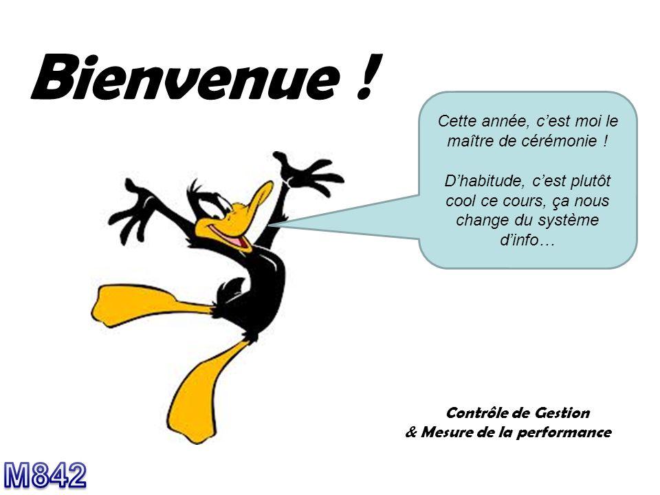 P R E S E N T A T I O N D U C O U R S 9 COURS & 11 TD Le livre : Le site : www.compta-et-gestion.com La plateforme : www.genitheque,com TD : Laurence MONACO TD : Rémi MARTIN Cours : devinez !