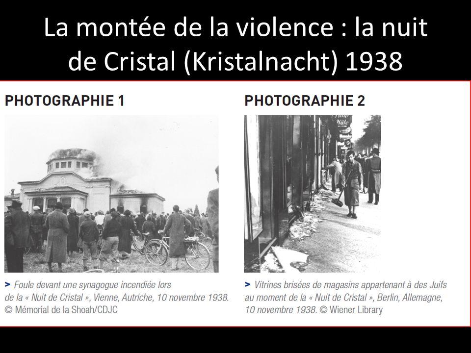 Photo 17878, U.S. Holocaust Memorial Museum Massacre de Mizocs, Ukraine, 14 octobre 1942