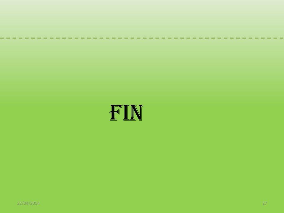 FIN 22/04/201427