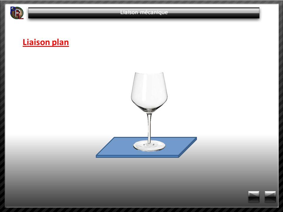 Liaison plan