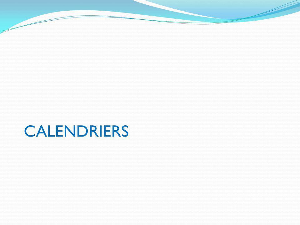 LE CALENDRIER PRÉVISIONNEL 2012 Début du 2 ème trimestre 2012 (au plus tard) : information des élèves et de leurs parents des modalités de lorganisation de lHDA et de lépreuve orale.