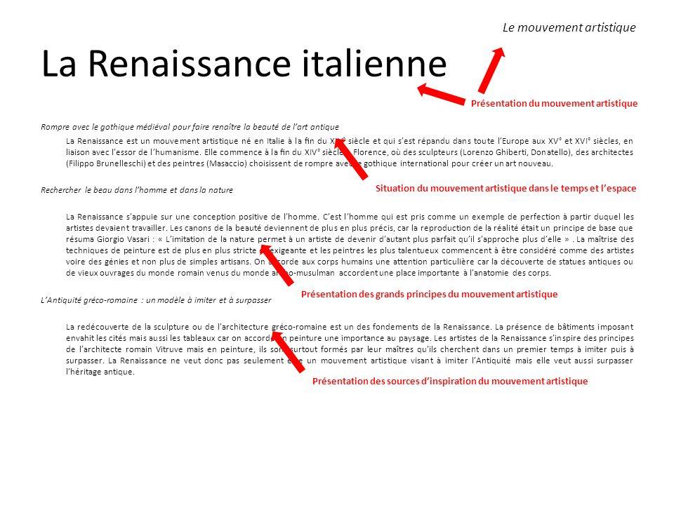 Sources et ressources ARTICLES ET OUVRAGES ENCYCLOPEDIA UNIVERSALIS, Articles « Raphaël », « Renaissance » Activité pédagogique : http://www3.ac-clermont.fr/pedago/histgeo/tice2007/outils/didapage/mariagevierge/http://www3.ac-clermont.fr/pedago/histgeo/tice2007/outils/didapage/mariagevierge/ VIDEOS http://www.bbc.co.uk/news/entertainment-arts-11551699 http://www.youtube.com/watch?v=Ybpa1pUne64 prof.fournier2@hotmail.fr laurent.fournier@rcassin.oslo.no Présentation des sources utilisées