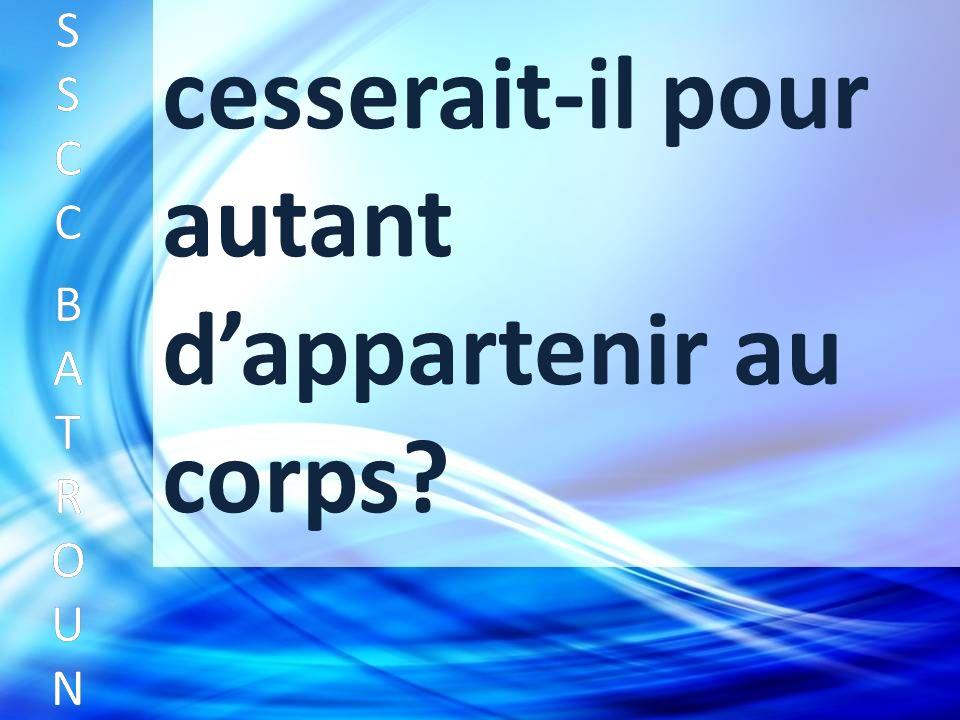 Lexique Respect SSCC BATROUNSSCC BATROUN S S C C B A T R O U N Valeurs Droits Devoirs Développement Gentillesse