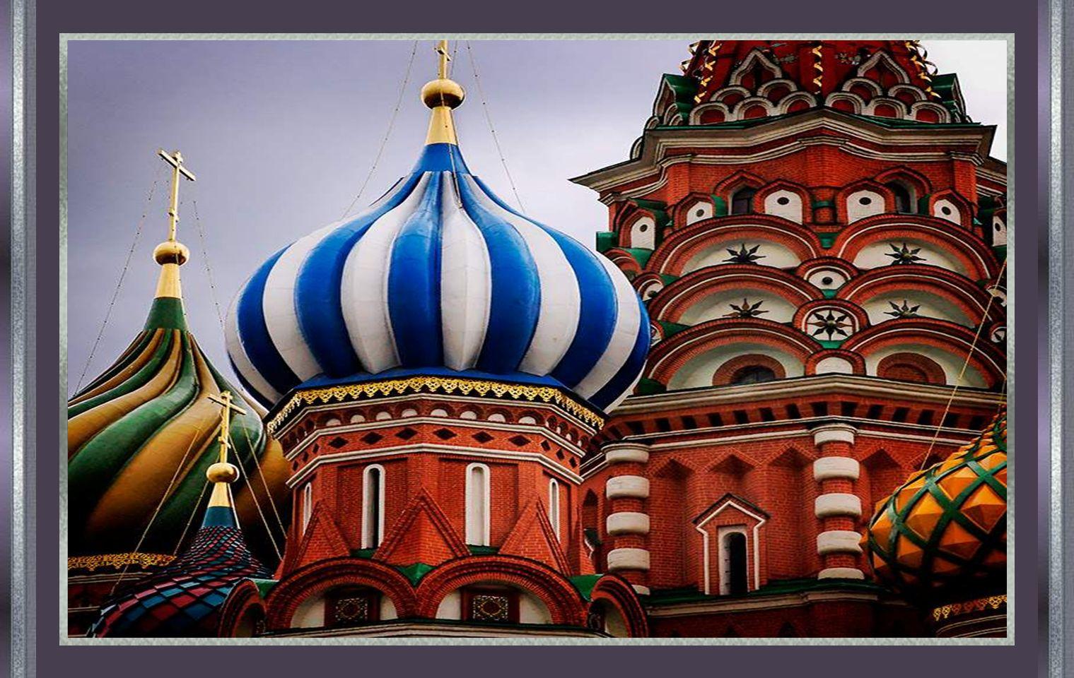 Selon la légende, Ivan fit arracher les yeux de larchitecte en charge de la construction, pour que jamais il ne puisse en construire une autre pareille ou plus belle.