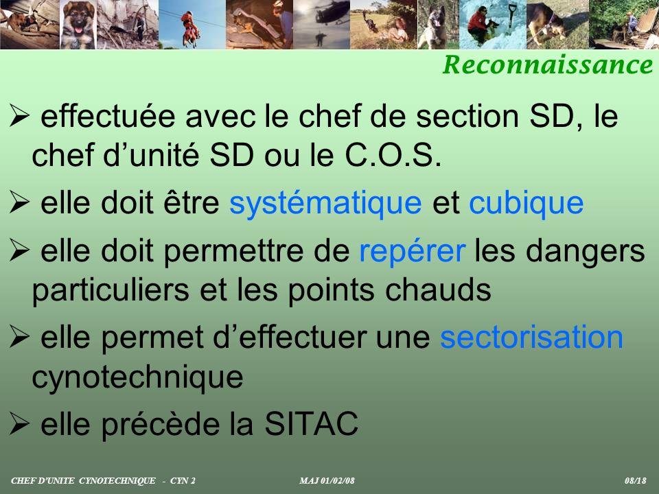 S.O.I.E.C.