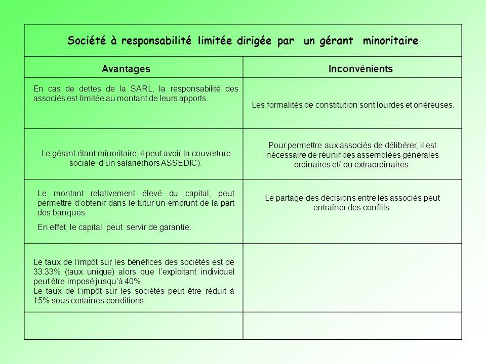 VI – IDENTITE DE LENTREPRISE Lycées Soult – Barbey - Riess Mazamet