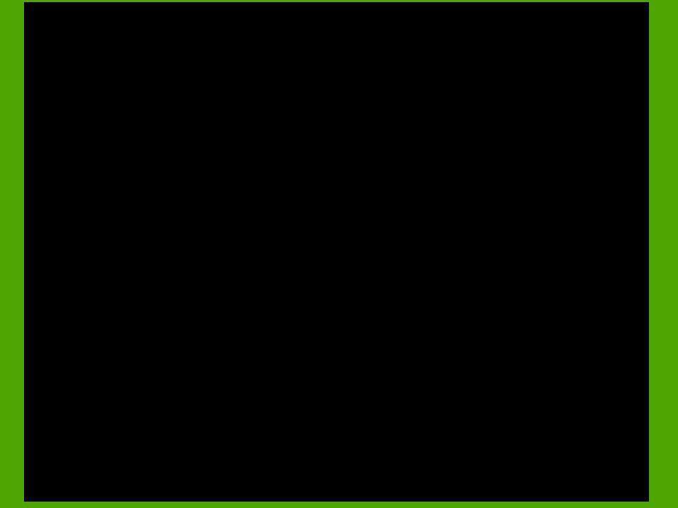 Schneider Electric 3 - Division - Name – Date Introduction Schneider Electric propose des solutions techniques et des services pour : Apporter plus de flexibilité et dévolutivité dans les bâtiments tertiaires Faciliter lexploitation des installations techniques Mettre en œuvre des solutions d Énergies Renouvelables Optimisation des coûts de construction par : la prise en compte de lévolution des besoins des utilisateurs Lindustrialisation de concepts techniques de qualité la préfabrication des principaux composants du bâtiment Atteindre une efficacité énergétique optimale grâce à : Une démarche très en amont lors de la conception des projets Des actions déconomies dénergie à un coût maîtrisé Des solutions et des services basés sur une expertise dans tous les domaines techniques du bâtiment
