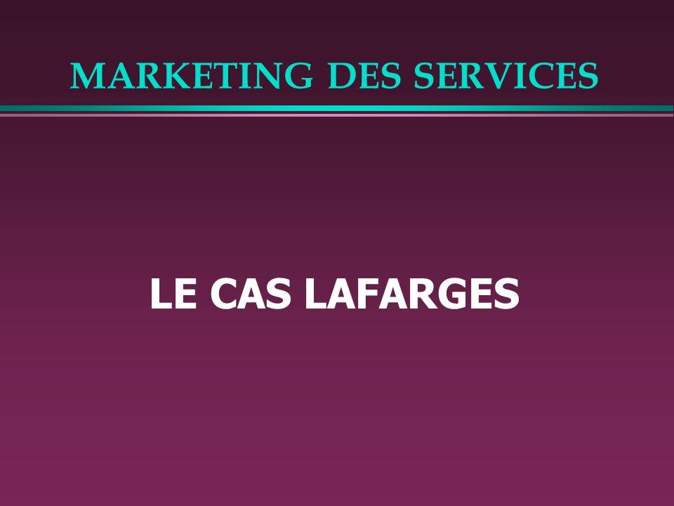 LE CAS GALERIES LAFAYETTE - IBM GS Avant 1999: Informatique GL et Cofinoga gérée par MagInfo, filiale 100% des GL. 1999: Externalisation de linformati