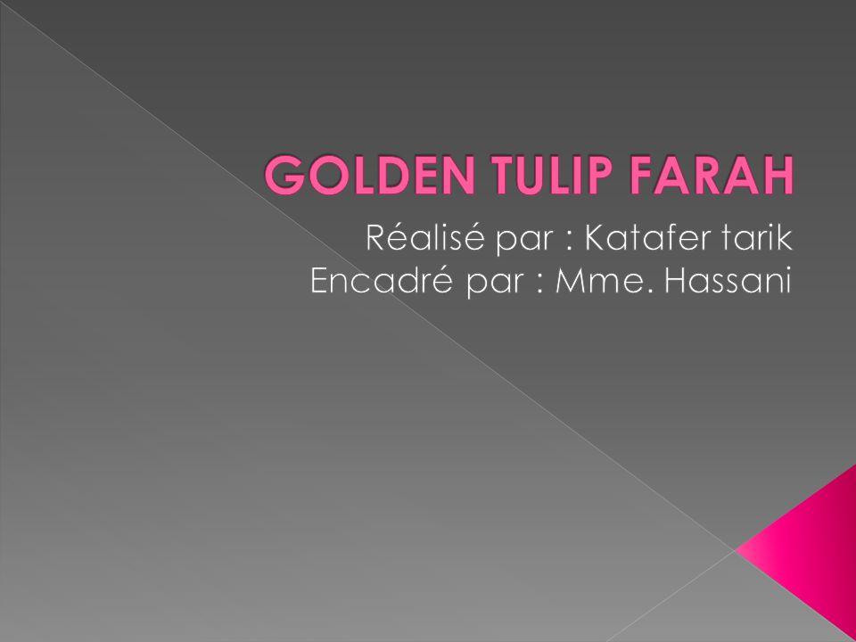 En 2009 ; Le groupe Carrefour vient de signer un accord de franchise avec la société LabelVie couvrant l'ensemble du territoire marocain. Cet accord e