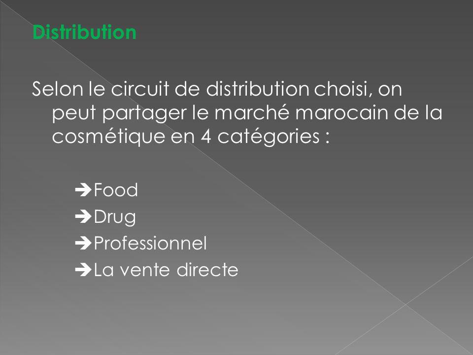 Au niveau de la production, les contrôles sont effectués par les laboratoires Matières Premières, au plan physico-chimique et microbiologique, et par