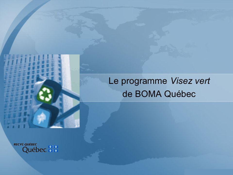 38 Déconstruction (St-Jean-sur-Richelieu) Principales matières envoyées au recyclage Total : 675,6 tonnes