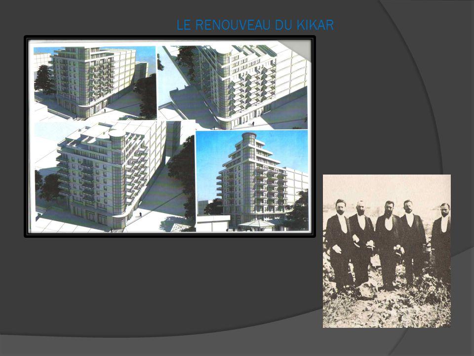 TARIF PRIX EN NSI SURFACE HERTLKOOK 8 étage TARIF PREVENTE TARIF PREVENTE 7 étage 6 étage 135M² VENDU 3 275 000 3175000 5 étage 135M² VENDU 3 225 000 3 075 000 4 étage 135M² VENDU 3 étage 135M² VENDU 2 etage 135M² VENDU 3 075 000 2 925 000 1 etage 135M² 3 025 000 2 875 000 3 025 000 2 875 000