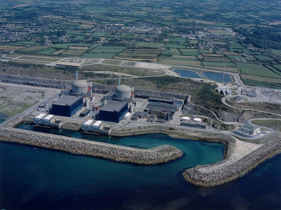 1999 Remise à neuf de la zone Electro-ménager Mise en place de la télésurveillance froid Changement des meubles froids Investissements 850 000 Euros (soit 5 575 KF)
