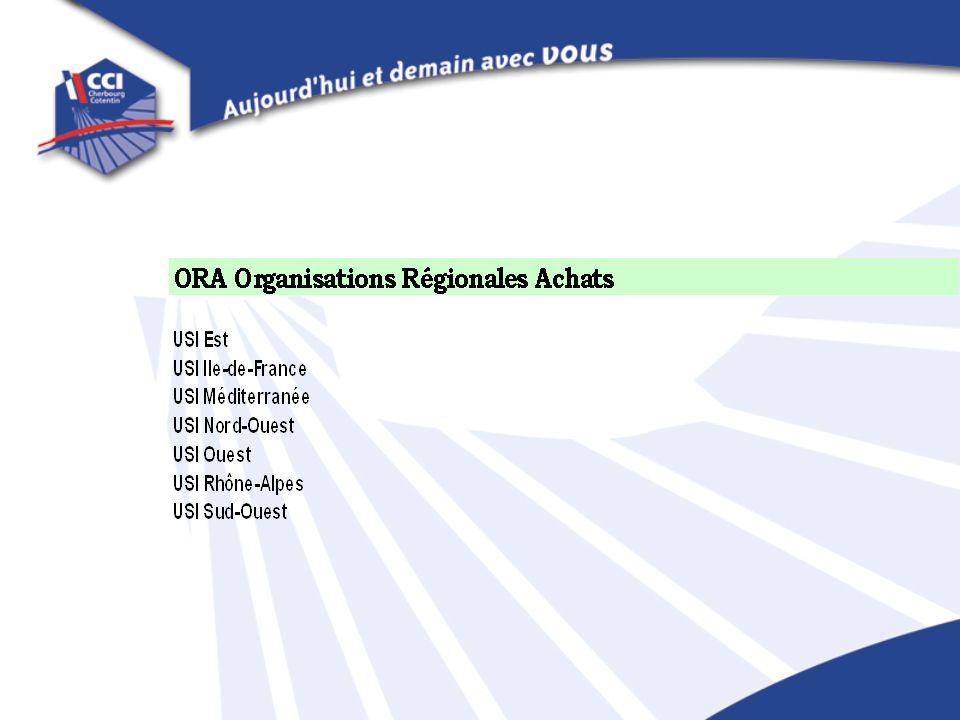 PROJETS A 5 ANS Réaménagement du parking personnel Rénovation de la coque extérieure Requalification de la station service Certification ISO 14001 Aménagement paysager