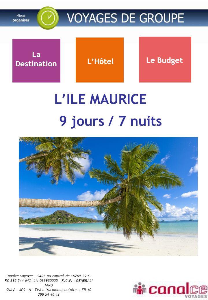 PRESENTATION DU PAYS : INFORMATIONS PRATIQUES : Décalage horaire : Paris + 3 heures.