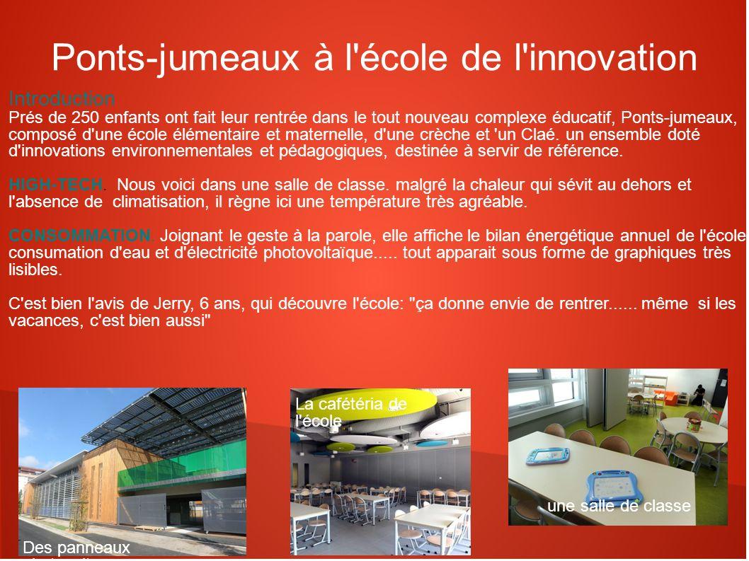 Toulouse, l industrie aéronautique Toulouse est connue dans le monde entier pour l industrie high-tech, et plus particulièrement l industrie aéronautique: à Hambourg (Allemagne), est en fait l une des deux villes qui regroupent l avionneur Airbus Union européenne, dont le siège social et l usine sont situés dans l aéroport de Toulouse-Blagnac.