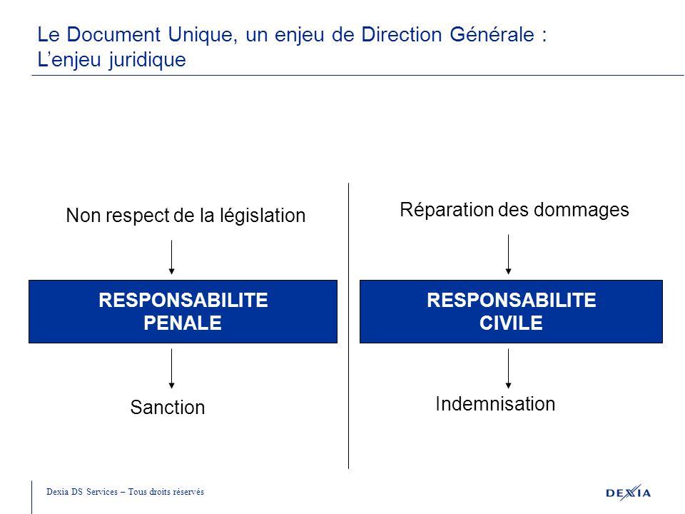 Dexia DS Services – Tous droits réservés AAA Blanc R : 255 G : 255 B : 255 AAA Reflex Bleu R : 0 G : 37 B : 150 AAA Vert pré R : 141 G : 192 B : 47 AA