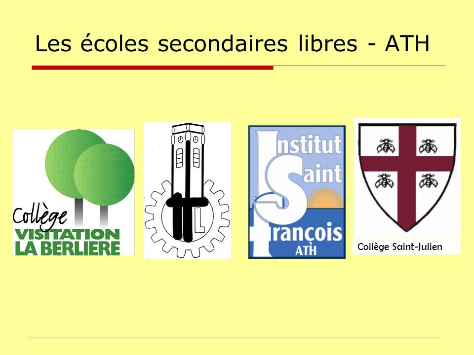 Institut Technique Libre Centre de technologies avancées ITL 1 Axe n°1 : Promouvoir les grandes VALEURS CHRETIENNES.