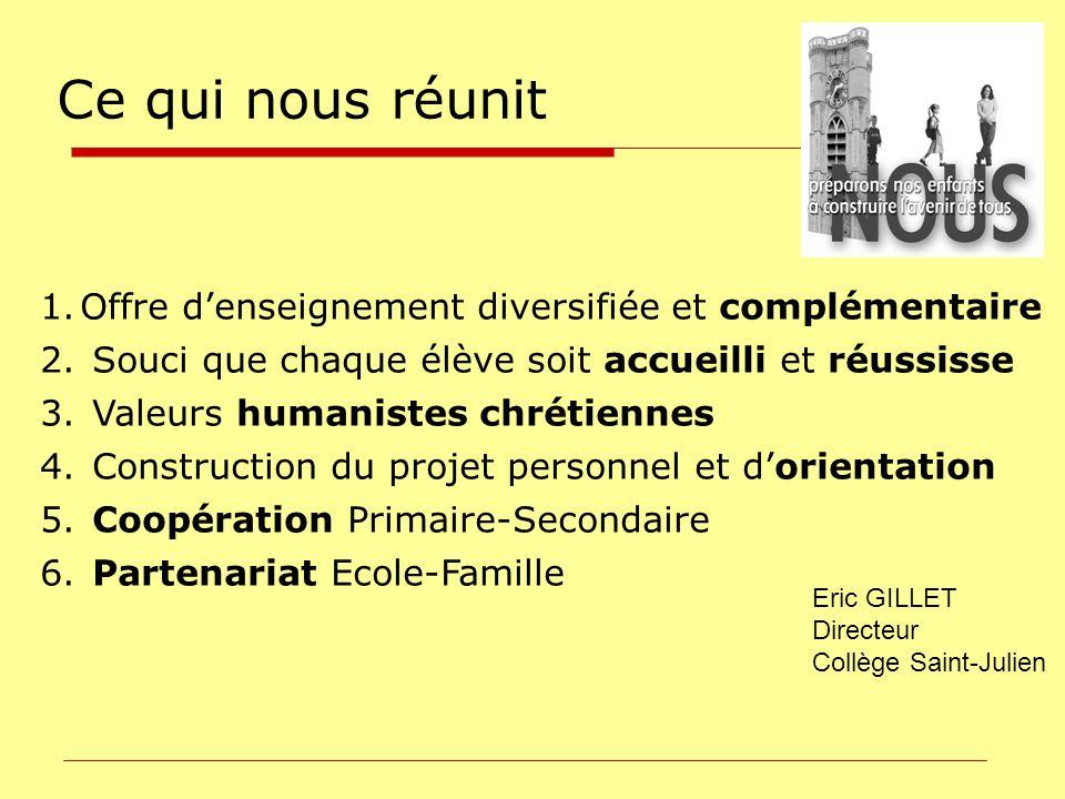 Passer du primaire au secondaire Jean-Pierre GREGOIRE Directeur Centre PMS