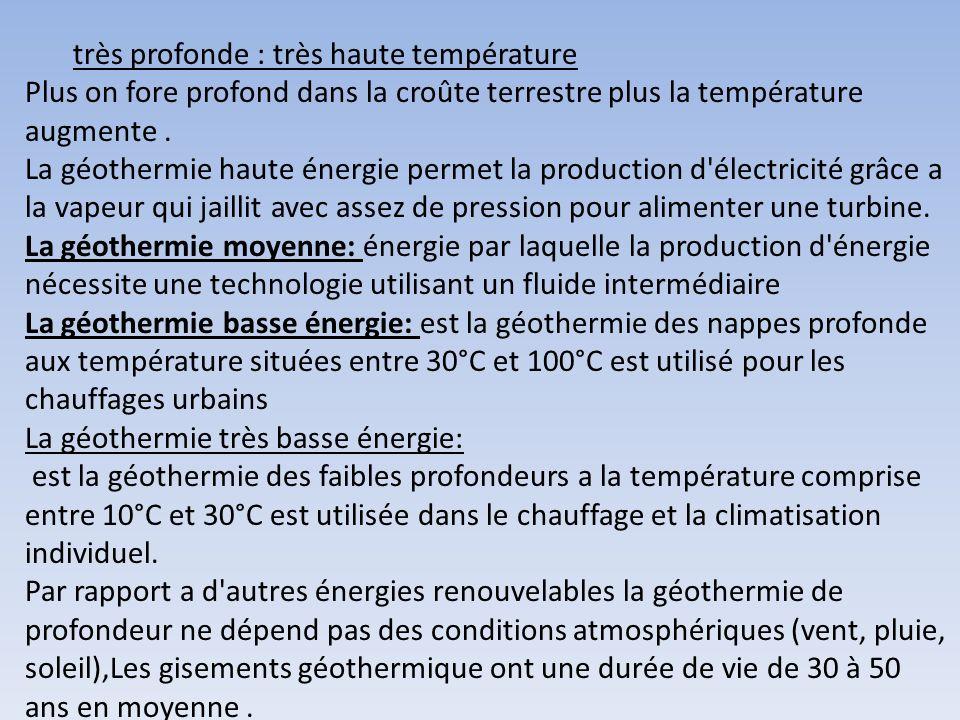 pompe a chaleur: la pompe a chaleur prélève la chaleur présente dans l environnement naturel et vous la restitue pour chauffer ou rafraîchir à un coup très économique.